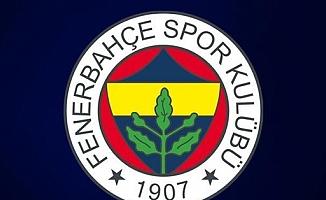 Fenerbahçe'den tarihi Fenerium kararı!