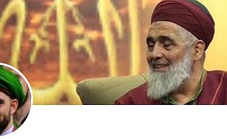 Sözde Şeyh Nurullah'ın Müridinden İddialar; ''Bizden polis yapmak için isim istediniz''