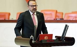 Suudi Arabistan'ın Türkiye'ye Ambargosuna CHP'den Sert Tepki!