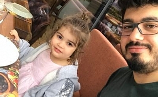30 Yaşındaki Beyin Cerrahı Koronavirüsten Hayatını Kaybetti