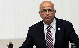Berberoğlu'nun Avukatlarının İtirazı Reddedildi