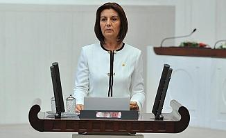 CHP'li Karabıyık: İtibardan tasarruf olmaz denilen ülkede MEB parasal sıkıntı içinde