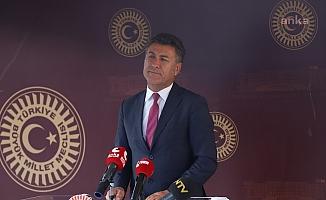 CHP'li Sarıbal: Şeker pancarı alım fiyatı ton başına 400 TL olmalı