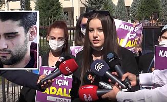 Kadın Örgütlerinden Kadir Şeker'e Verilen Cezaya Tepki