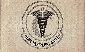 TTB: Ek Ödemeler Adaletli Yapılsın!
