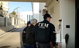 TÜBİTAK'ta FETÖ Operasyonu; 9 Kişi Gözaltında