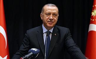 Yeni Bütçe Teklifine Göre Erdoğan'ın Maaşı Ne Kadar Artacak?