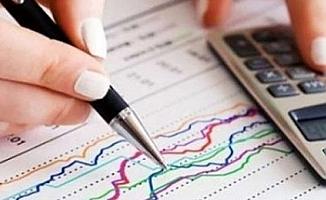 Yurt Dışı Üretici Fiyat Endeksi Yıllık Yüzde 33,15 Arttı