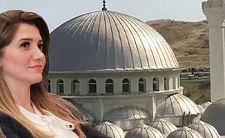 Camide Çav Bella davası görüldü, Emniyet 'İnfial yok' dedi, Savcı ısrar etti