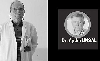 Covid-19 Nedeniyle 2 Doktor Daha Yaşamını Yitirdi