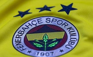 Fenerbahçe'den sakatlıklar hakkında açıklama