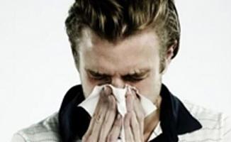 Koronavirüse yakalanma ihtimalini gösteren yeni uyarı işaretleri keşfedildi