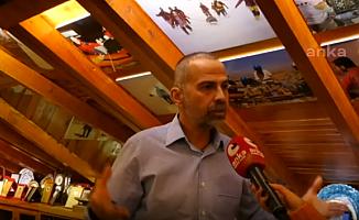 Mahruki: İstanbul Depremi 17 Ağustos'takinden Daha Kötü Olacak