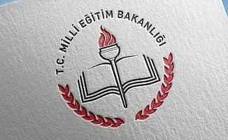 Milli Eğitim Bakanlığı uzaktan eğitimin tarihini açıkladı!