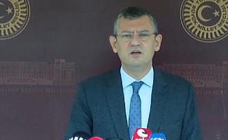 Özel: Berat Bey'in anlattığı şahane tabloyu, vatandaşa anlatabilecek AKP'li vekil varsa hodri meydan!