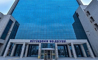 Ankara Büyükşehir Belediyesi'nde Koronavirüs'e yakalanan personel sayısı açıklandı
