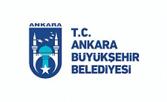 """Ankara Büyükşehir Belediyesi: """"Trol başının yalan beyanları kaybetmeye mahkum"""""""