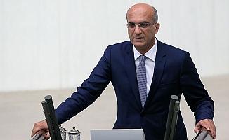 CHP'li Bingöl: Saray'a günlük 59 milyon, garibana 39 lira