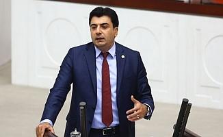 CHP'li Emre'den Fahrettin Altun'a Dair Flaş Açıklama!