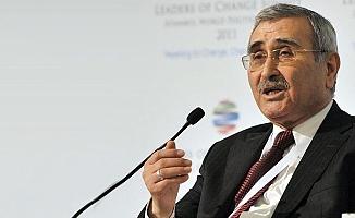 Eski Merkez Bankası Başkanı Yılmaz: Eksi rezerve yol açanlar hesap vermeli