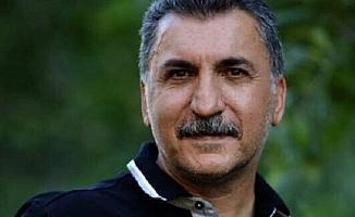 Ferhat Tunç'un Duruşması 6 Nisan'a Ertelendi