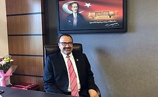 Gaziantep'in Yarısı İcralık!