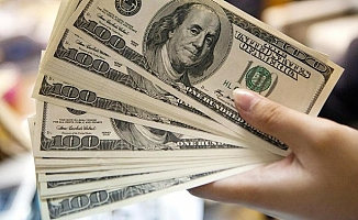 Özel Sektörün Uzun Vadeli Kredi Borcu 161,2 Milyar Dolar