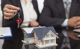 Satılık konut fiyatları en çok Gaziantep, Adıyaman ve Antalya'da artış gösterdi