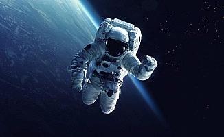 1 Milyar 125 Milyon TL Bütçe Ayrılması Öngörülen Uzay Programı Kayboldu