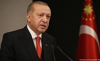Cumhurbaşkanı Erdoğan maaşını katladı, asgari ücretli gelirini kaybetti