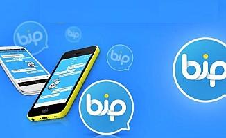 Cumhurbaşkanlığı ve Milli Savunma Bakanlığı, bilgi paylaşımlarını BiP üzerinden yapma kararı aldı