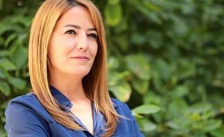Dışişleri suç duyurusunda bulundu Ankara Başsavcılığı KKTC'li gazeteci hakkında soruşturma açtı
