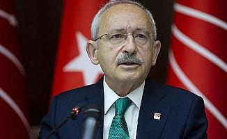 Kılıçdaroğlu: Uğur Mumcu, düşünceleriyle yolumuzu aydınlatmaya devam ediyor ve daima edecektir