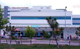 Koronavirüs Tedavisi Gören Hastaya, Devlet Hastanesinde Fatura Çıkarıldı
