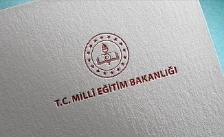Milli Eğitim Bakanlığı'na bağlı eğitim kurumlarında isteğe bağlı nakil ve geçiş işlemleri açıldı