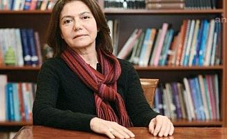 2021 PEN Ödülü, Prof. Dr. Ayşe Buğra'nın Oldu