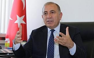 CHP'li Tekin; TÜİK'e Başkan Dayanmıyor!