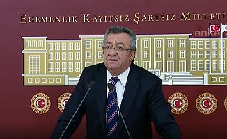 Engin Altay'dan Erdoğan'a: Damadının tamtakır ettiği hazineyi, milletin emrine versen ne olur?