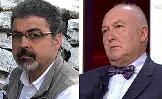 İzmir'de Deprem Hareketliliği Sürüyor, Profesörlerden Farklı Açıklamalar Geldi...