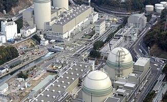 Japonya'da 7,1'lik deprem