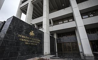 """Merkez Bankası'ndan Suriyeliler için """"Göç şoku"""" değerlendirmesi"""