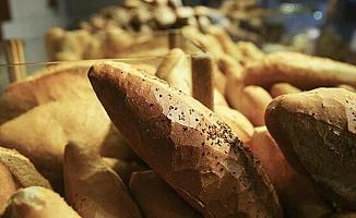 Ankara Valiliği, ekmek ve pide fiyatlarına yapılan zammı iptal etti