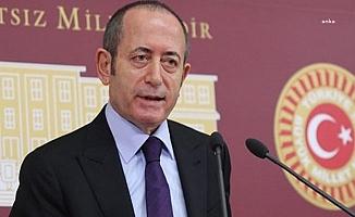 """CHP'li Hamzaçebi, Milli Piyango'nun araştırılmasını istedi: """"Doğru gitmeyen bir şeyler var"""""""