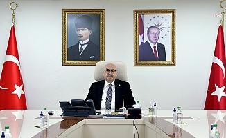 İzmir'de iki günde 1 milyon 531 bin TL para cezası kesildi