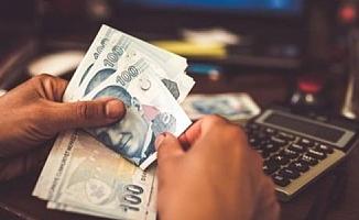 Kısa çalışma ödeneği, ücretsiz izin ve işten çıkarma yasağı için karar ayı