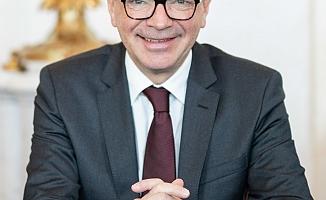 Avusturya  Sağlık Bakanı istifa edeceğini duyurdu