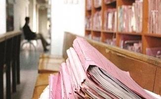 CHP'den icraların durdurulması için kanun teklifi