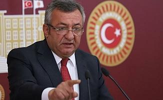 Engin Altay'dan Erdoğan'a 128 Bin TL'lik Tazminat Davası