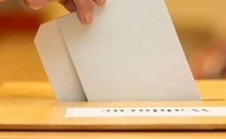 AKP'den seçim barajı için yeni öneri