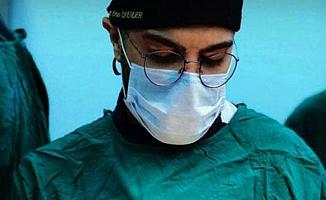 Ankara'da Bıçaklı Saldırıya Uğrayan Doktor, Bir Daha Ameliyat Yapamayacak